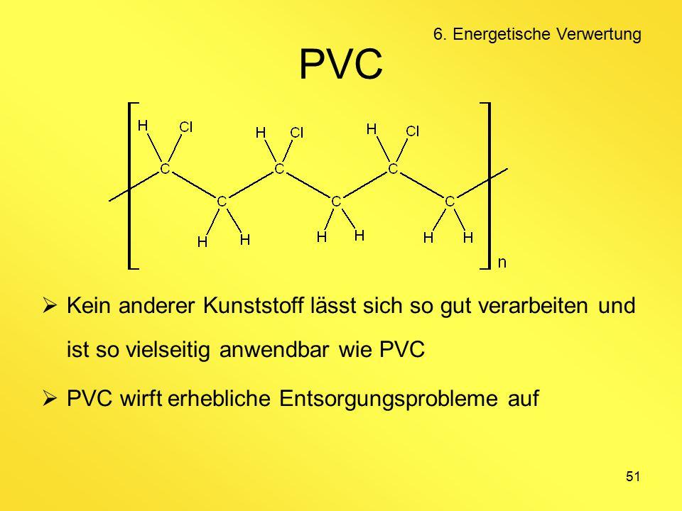 51 PVC 6.