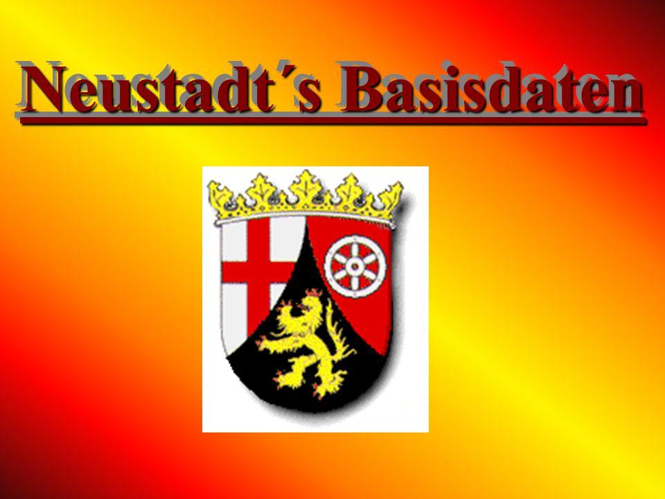 HaardtHaardt Haardt war einst ein Winzerdorf.