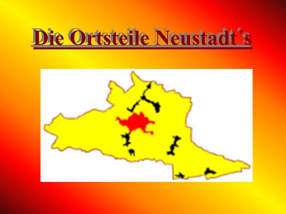Die Französische Revolution Im Verlauf der Französischen Revolution war Neustadt als Kantonshauptstadt im Département Donnersberg nur ein unbedeutende