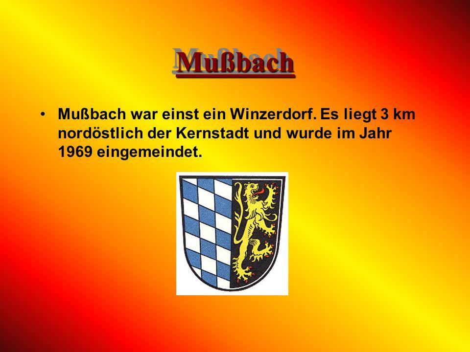 Lachen-SpeyerdorfLachen-Speyerdorf Die Bauern- und Winzerdörfer Lachen und Speyerdorf wurden 774 erstmals urkundlich erwähnt. Sie liegen 5 km südöstli