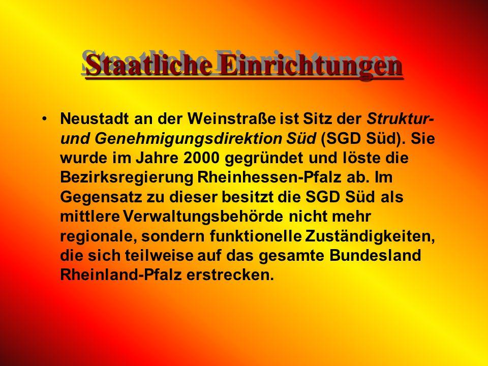 PolitikPolitik StadtratStadtrat Ergebnis der Stadtratswahlen vom 13. Juni 2004: 1.CDU 47,1% (-2,9) - 21 Sitze (-2) 2.SPD 22,3% (-9,2) - 10 Sitze (-4)