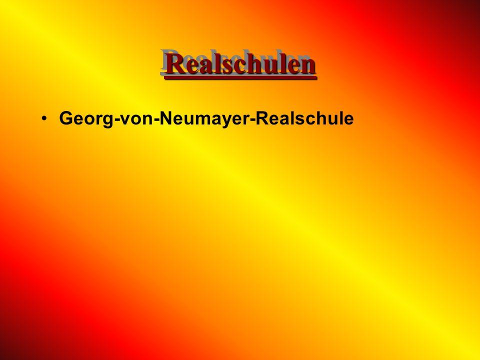 BildungBildung GymnasienGymnasien Käthe-Kollwitz-Gymnasium Kurfürst-Ruprecht-Gymnasium Leibniz-Gymnasium Technisches Gymnasium (BBS)