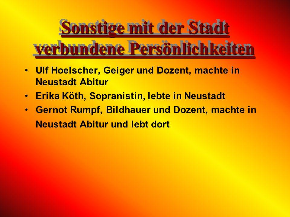 EhrenbürgerEhrenbürger Josef Bürckel, Gauleiter (1947 aberkannt) Alban Haas, Theologe und Heimatforscher Friedrich Hetzel, Bankier und Mäzen Georg von