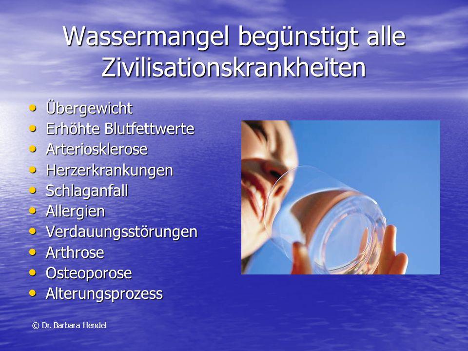 Salzarten Natursalze Natursalze  Meersalz  Steinsalz  Kristallsalz Raffinierte Salze mit und ohne Zusätze Raffinierte Salze mit und ohne Zusätze © Dr.