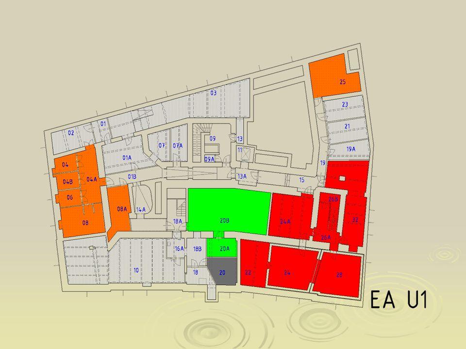 NEUInst.EG E 195 Zentrum f.Koordination u. Kommunikation d.
