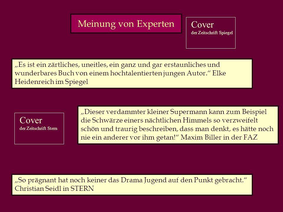 """Das """"Erste Mal"""" (Nach einer Studie von Durex) Zusatzinformationen Deutsche sind frühreifer als andere Landsleute. Ihr Erstes Mal haben Jugendliche in"""