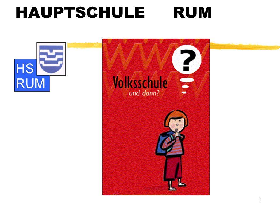 2 Übergänge im österreichischen Bildungssystem Volksschule HS AHS PTS/ (Berufsschule) BMS BHS AHS Kolleg Akademie FH Univ.
