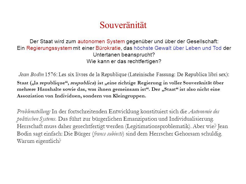 """Postnation : Ziel oder Illusion.""Tod der Nation ."