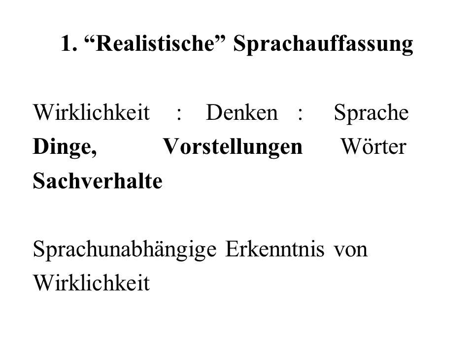 Historische Sprachwissenschaft 19.