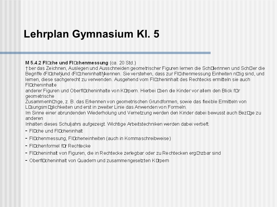 Sachaufgaben Mathematik für Realschulen 5. S. 173 (Frankfurt: Diesterweg)