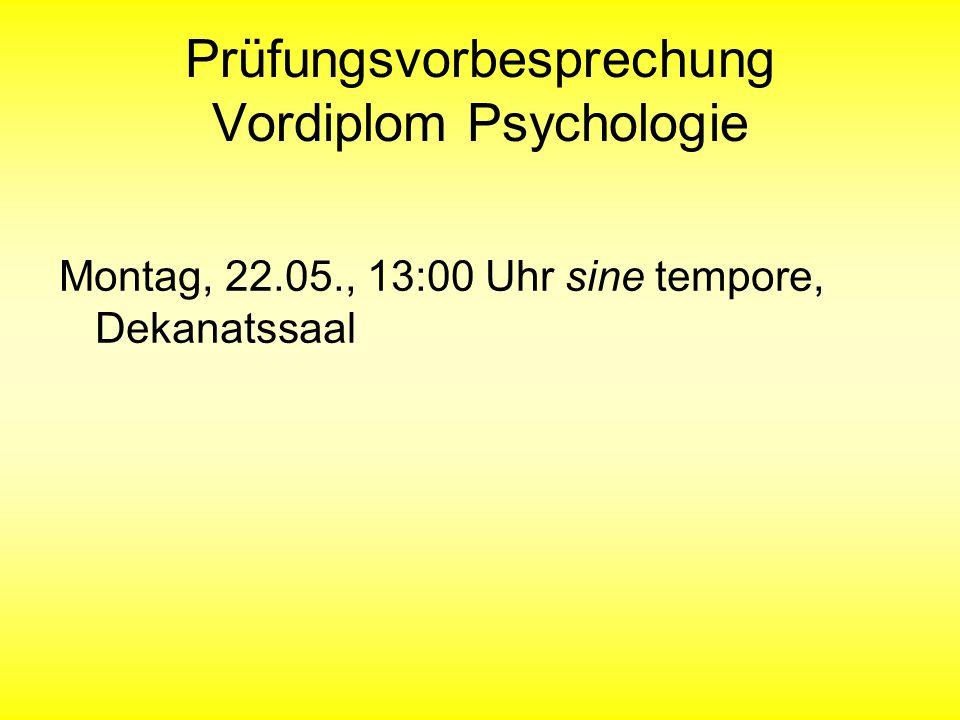"""Semesterüberblick 26.04.: Grundbegriffe der Entwicklungspsychologie 10.05.: Vorgeburtliche Entwicklung, Entwicklung von Wahrnehmung und Psychomotorik 17.05.: Frühe Eltern-Kind-Interaktion, Bindungstheorie 24.05.: Soziale Kognition 31.05.: Kognitive Entwicklung nach Jean Piaget 07.06.: Begriffliches Wissen, Problemlösen 14.06.: Lerntheorien 21.06.: Motivation, Emotion, Handlungsregulation 05.07.: Entwicklung unter ökologischer Perspektive 12.07.: Familienentwicklung 19.07.: """"Zurück zur Natur : Biologische Entwicklungsgrundlagen"""