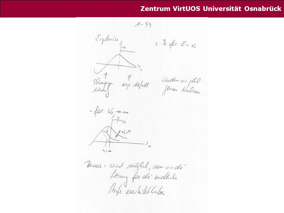 81 Zentrum VirtUOS Universität Osnabrück