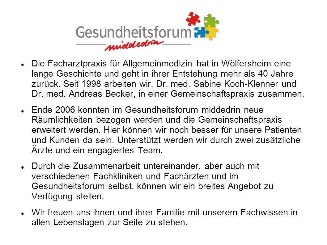 Dr.Woelle-Seidl, Elisabeth / Heel-Kuren 200623 Mikrozirkulation – Geistig fit.