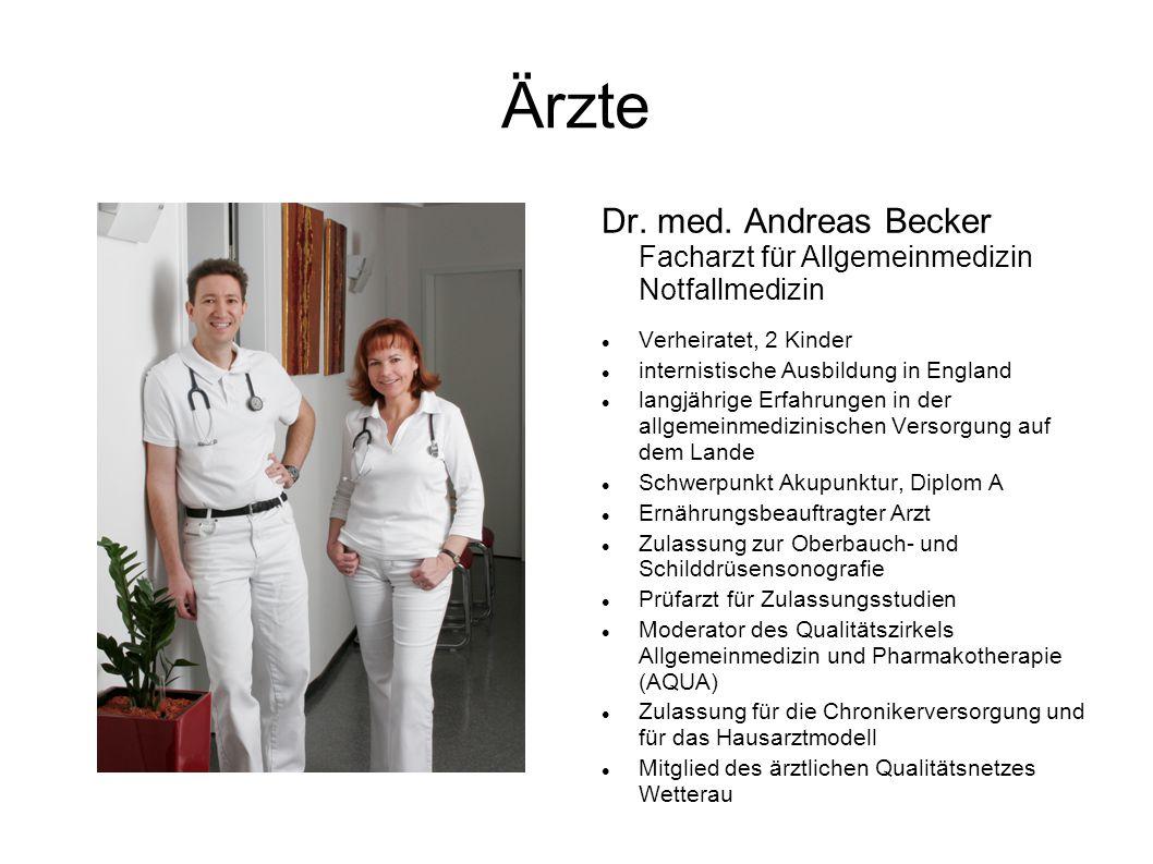 Dr.Woelle-Seidl, Elisabeth / Heel-Kuren 200625 Vitalkur – Vital und leistungsfähig.