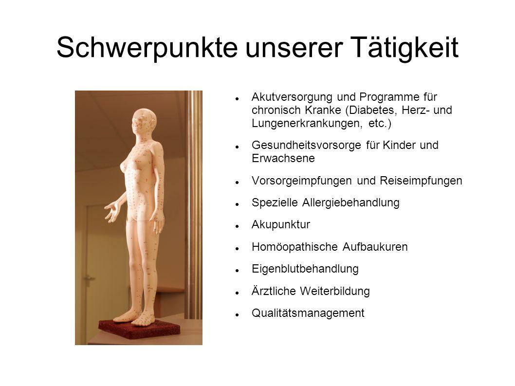 Dr.Woelle-Seidl, Elisabeth / Heel-Kuren 200626 Vitalkur – Vital und leistungsfähig.