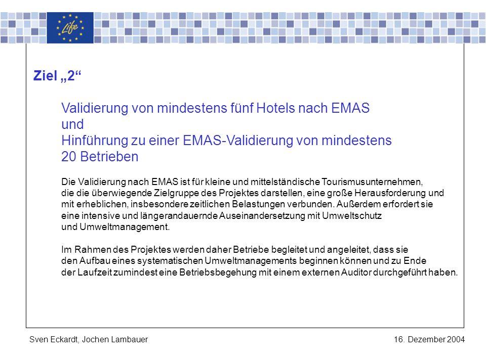 Universität Stuttgart Institut für Energiewirtschaft und Rationelle Energieanwendung IER 16.