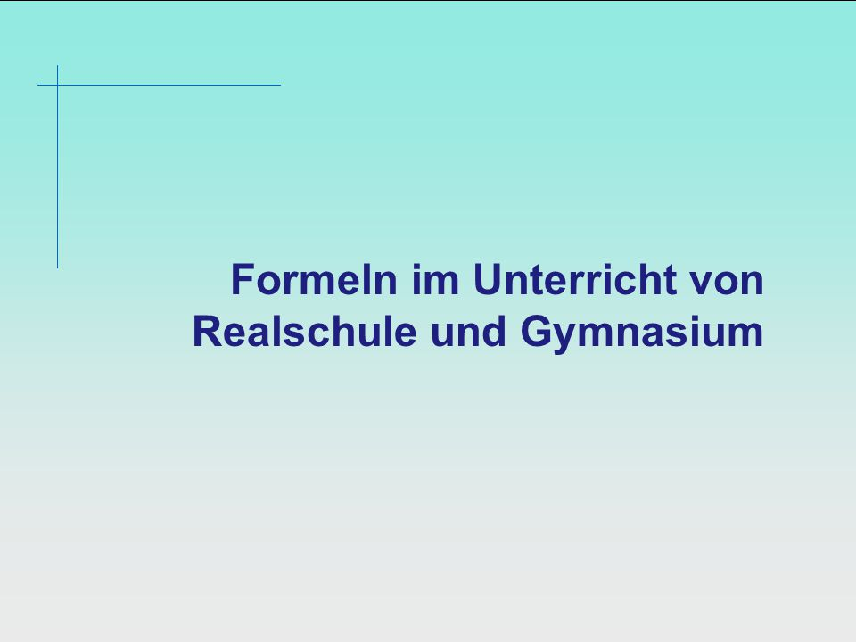 K. Reiss & G. Schmieder (2005). Basiswissen Zahlentheorie. Heidelberg: Springer.