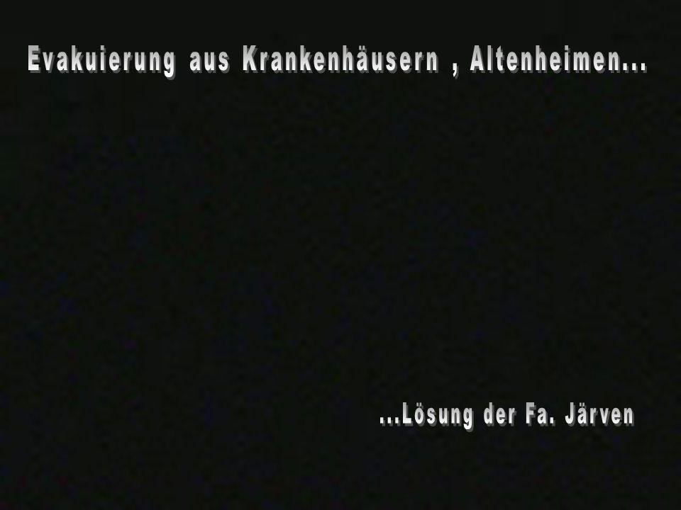 April 2001Verfasser: Björn Lüssenheide www.atemschutzunfaelle.de 3 Evakuierung mit Hilfsmittel - Bandschlinge - Dreiecktuch als Tragering - Rettungsmu