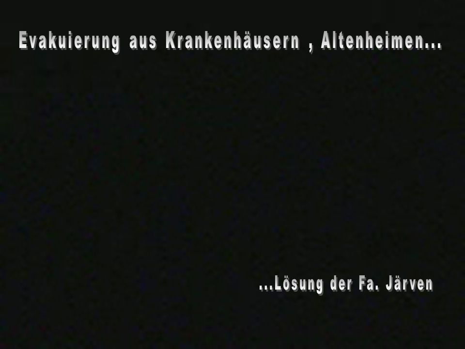 April 2001Verfasser: Björn Lüssenheide www.atemschutzunfaelle.de 4