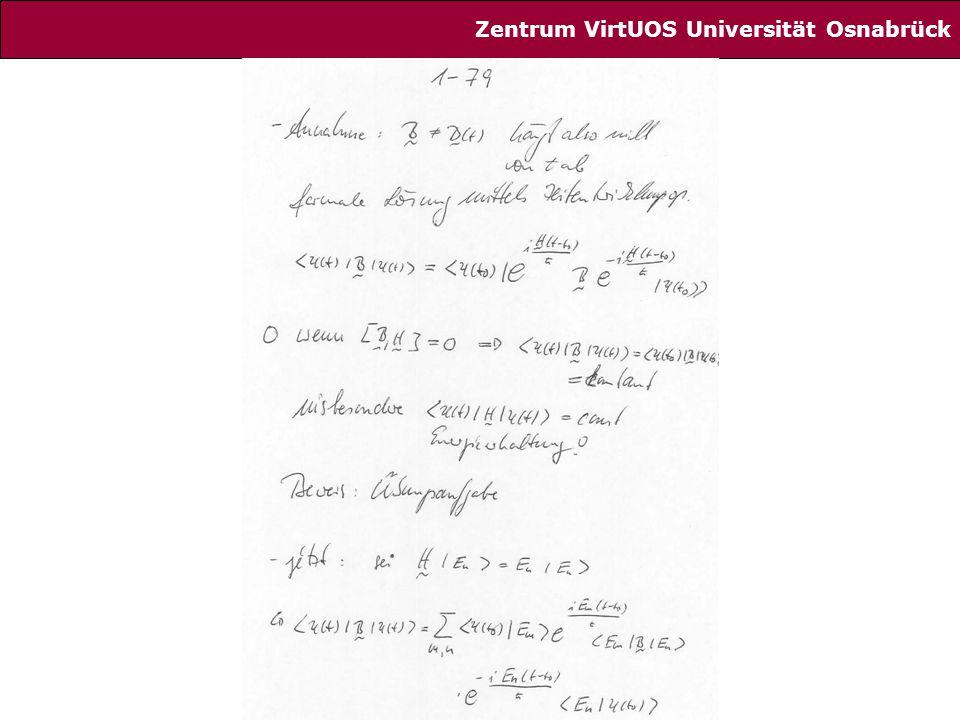 79 Zentrum VirtUOS Universität Osnabrück