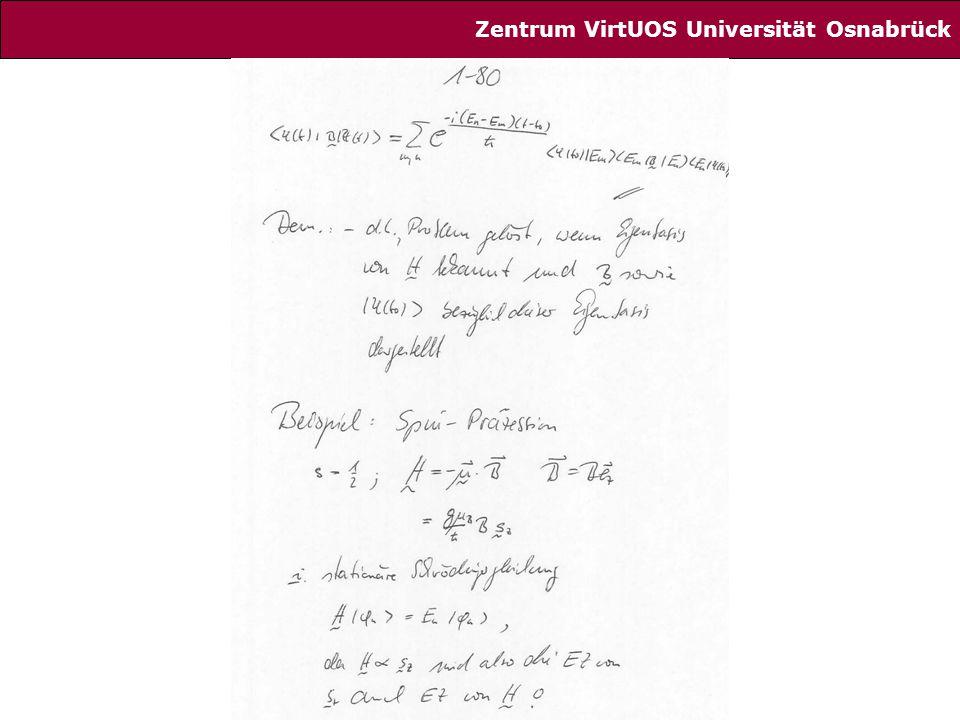 80 Zentrum VirtUOS Universität Osnabrück