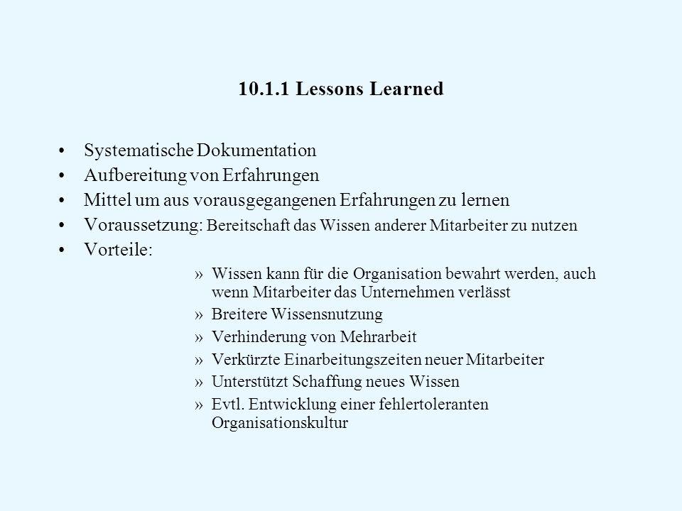 10.2.2 Ontologien Darstellung und Speicherung durch Repräsentationssprache Klassen einer Ontologie sind Konzepte Spezifische Konzepte (z.B.