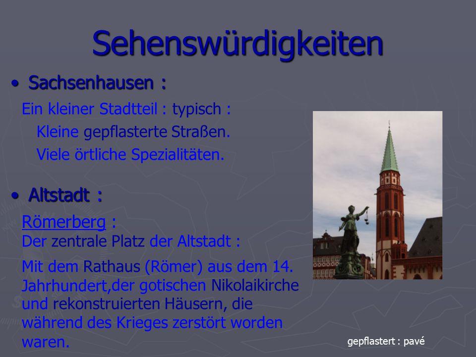 Paulskirche : Kaiserdom St.