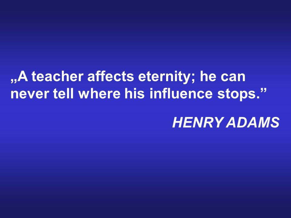 Prinzipien und Ziele für das Design von Lehrveranstaltungen Variierung der Lernsituation Aktive Beteiligung Erweiterung des eigenen Verhaltensrepertoires Aufbrechen typischer Verhaltensmuster Lernen durch Erfahrung Spass, Interesse, Motivation Persönliche Relevanz Voneinander lernen