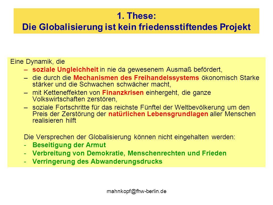 mahnkopf@fhw-berlin.de …und einige Erläuterungen (5) 7.