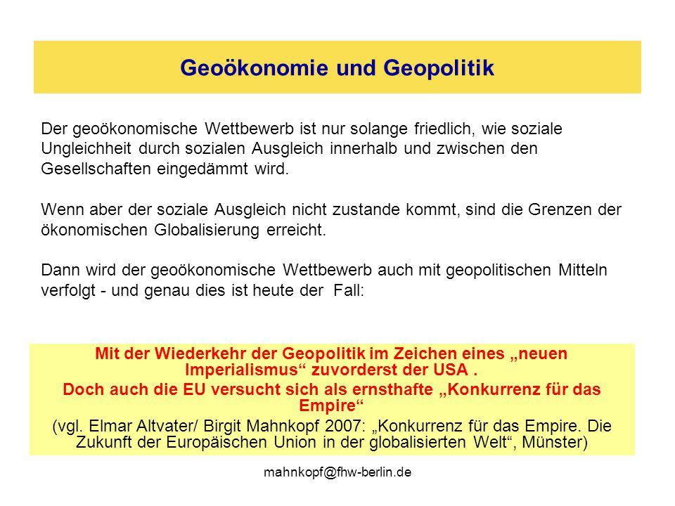 mahnkopf@fhw-berlin.de 3.