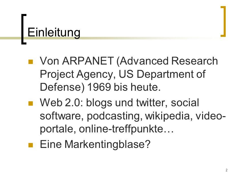 3 Einleitung Aktuelle Debatten in Deutschland:  Kinderpornografie  Kinder und Internet  Soziale Kontakte: Facebook, Twitter, YouTube, blogs...