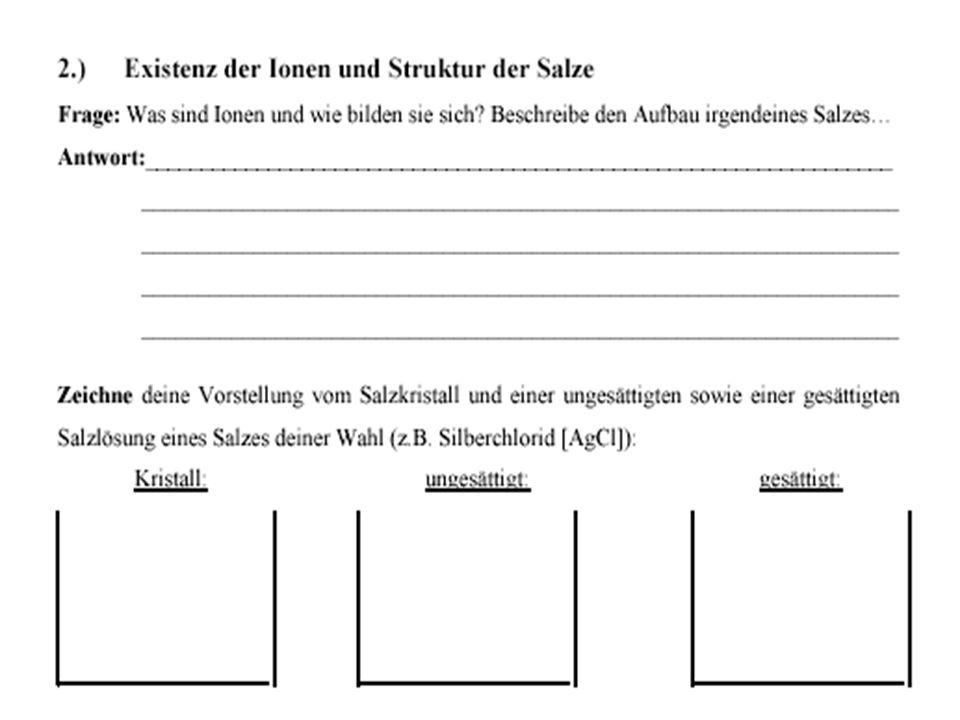 03.06.2015Struktur - Eigenschafts - Beziehungen 11