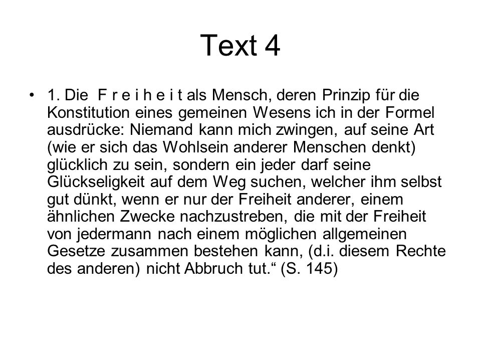 Text 4 1.