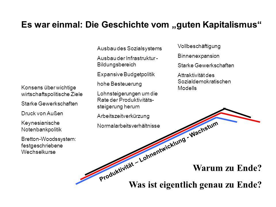 """Die Schuldfrage """"Linke und """"rechte Erklärungen Heuschrecken, Bilderberger, gierige Manager und andere … """"Wer hat uns verraten."""