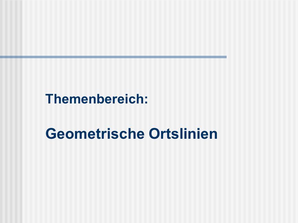 Literatur: Hefendehl-Hebeker, L.(2000).