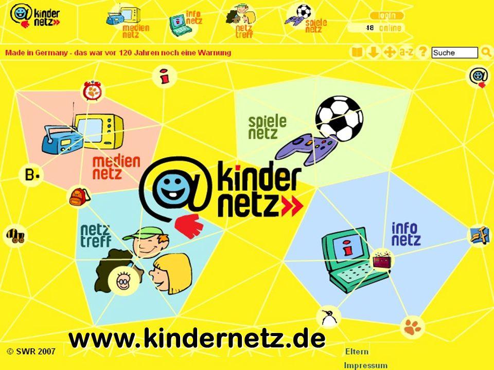 Knuddels