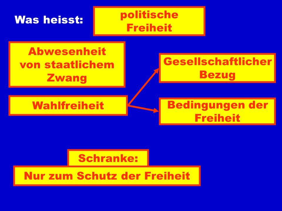 Freiheit Gesellschaft Beziehung Subjekt Abhängigkeit Macht Autorität Objekt Gesetz Volonté Générale Freiheit Wahlfreiheit Chance Relativität HegelRous