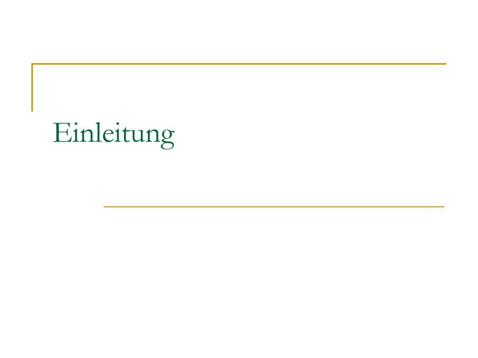 """Grundsätzliches zur Zeit """"Klassisches Erzählen """"Erzählzeit – """"erzählte Zeit"""