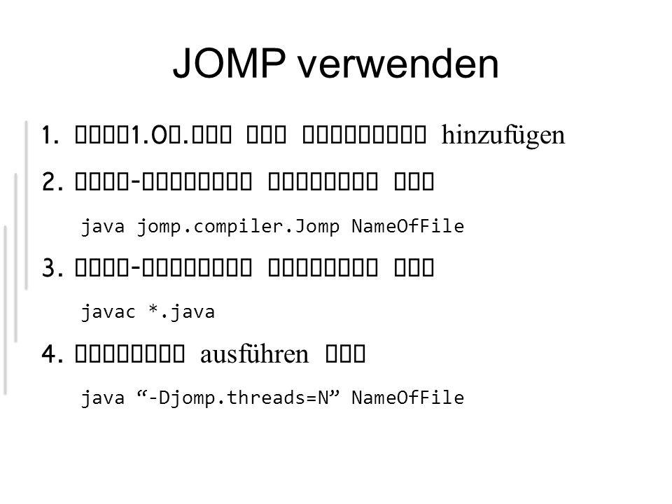 WTF is CLASSPATH .Umgebungsvariable  Analog zu PATH unter Unix / Windows  Zuweisen in cmd.