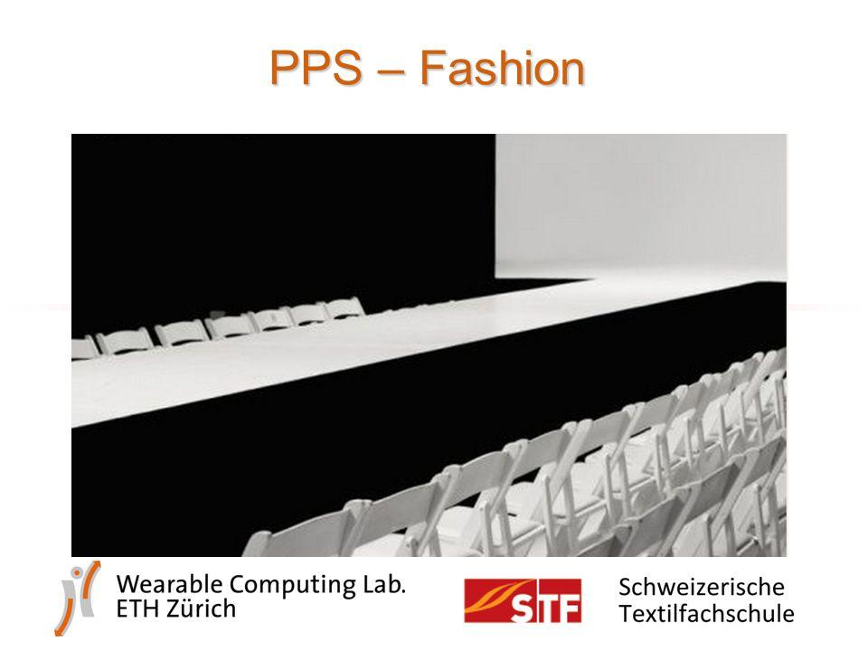 PPS – Fashion
