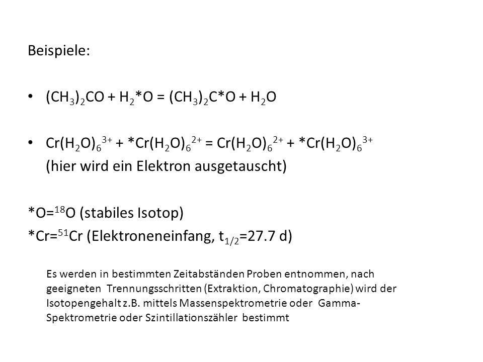 McKay Gleichung H.A.C.McKay, Nature 1938, Vol. 142, p.