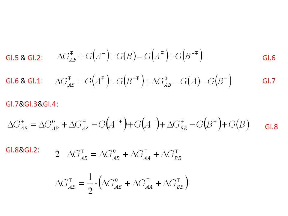 Gl.5 & Gl.2: Gl.6 Gl.6 & Gl.1: Gl.7 Gl.7&Gl.3&Gl.4: Gl.8 Gl.8&Gl.2: