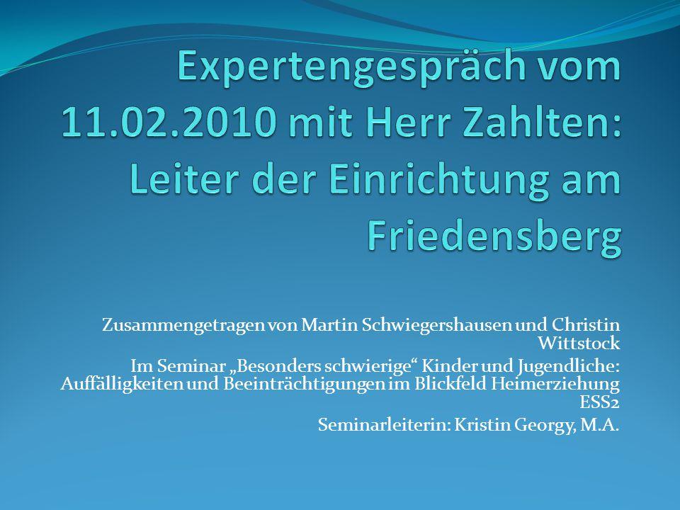 Internetauftritt der Einrichtung http://www.traegerwerk- thueringen.de/einrichtungen/einrichtungen-und- angebote-der-kinder-und-jugendhilfe/heime/kinder- und-jugendheim-jena.html http://www.traegerwerk- thueringen.de/einrichtungen/einrichtungen-und- angebote-der-kinder-und-jugendhilfe/heime/kinder- und-jugendheim-jena.html