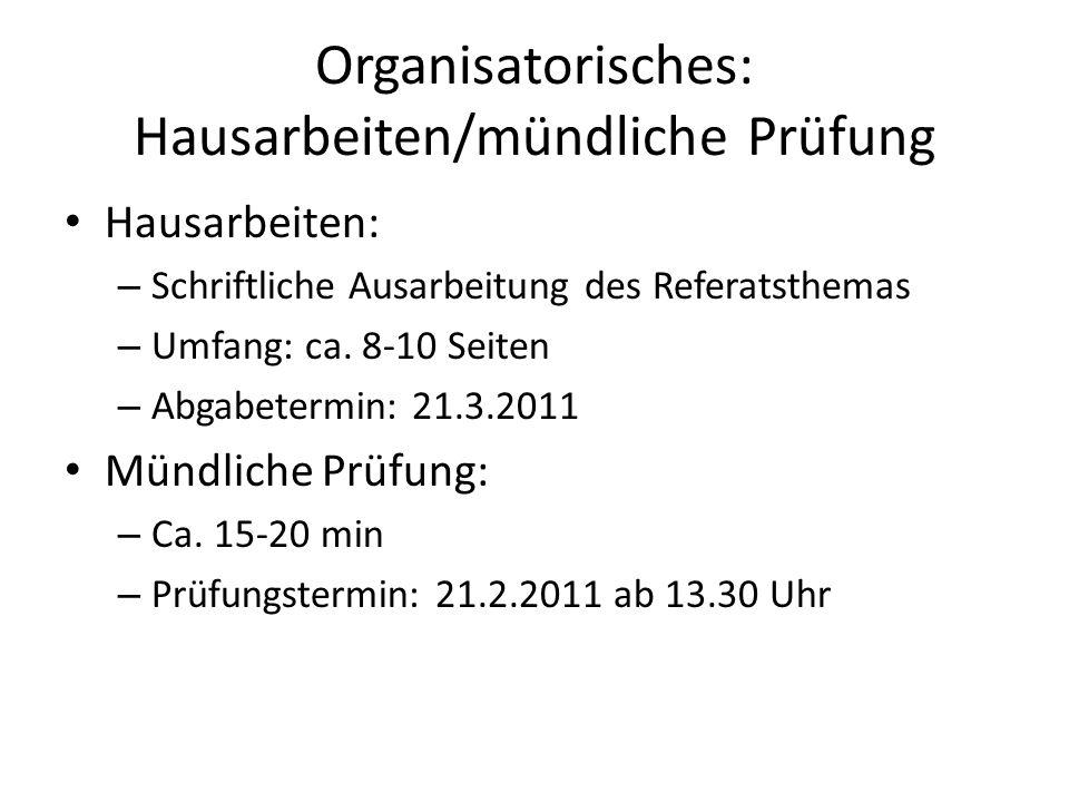 Prüfungsrelevante Literatur: Wagner, Hans-Josef (1999): Rekonstruktive Methodologie, Opladen, 9-27 (Pragmatismus) Mannheim, Karl (1980): Strukturen des Denkens, Frankfurt/M., 203-244 (Wissenssoziologie) Amann, K.