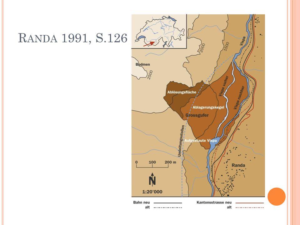 R ANDA 1991, S.126