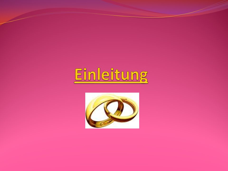 Methoden Stichprobe: 27 verheiratete Paare zwei Erhebungen:  im ersten Jahr der Ehe  im 4.