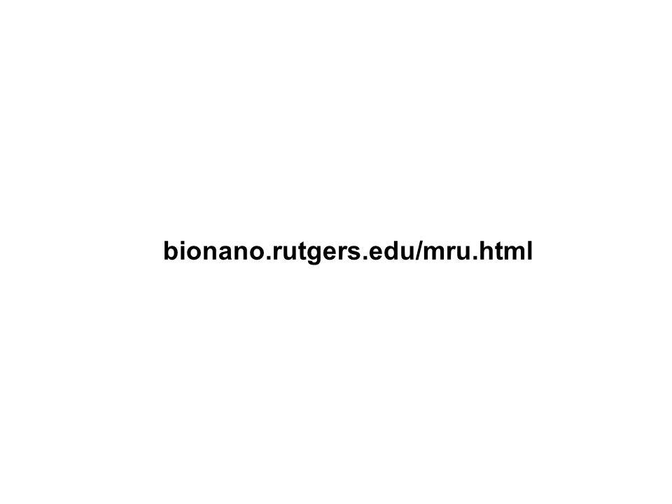 bionano.rutgers.edu/mru.html