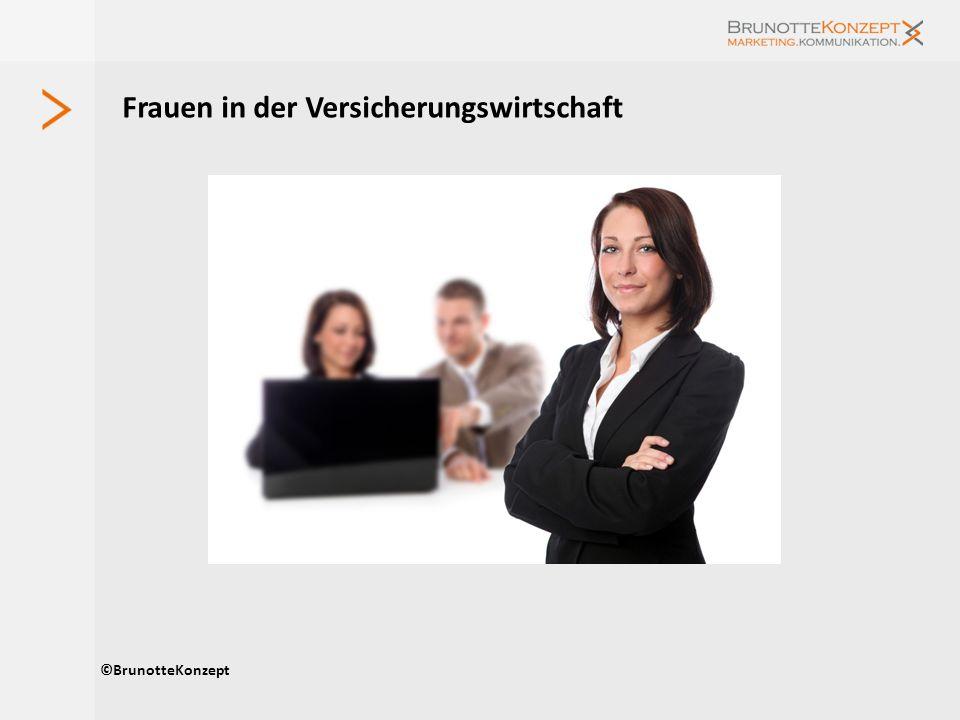 ©BrunotteKonzept Frauen in der Versicherungswirtschaft