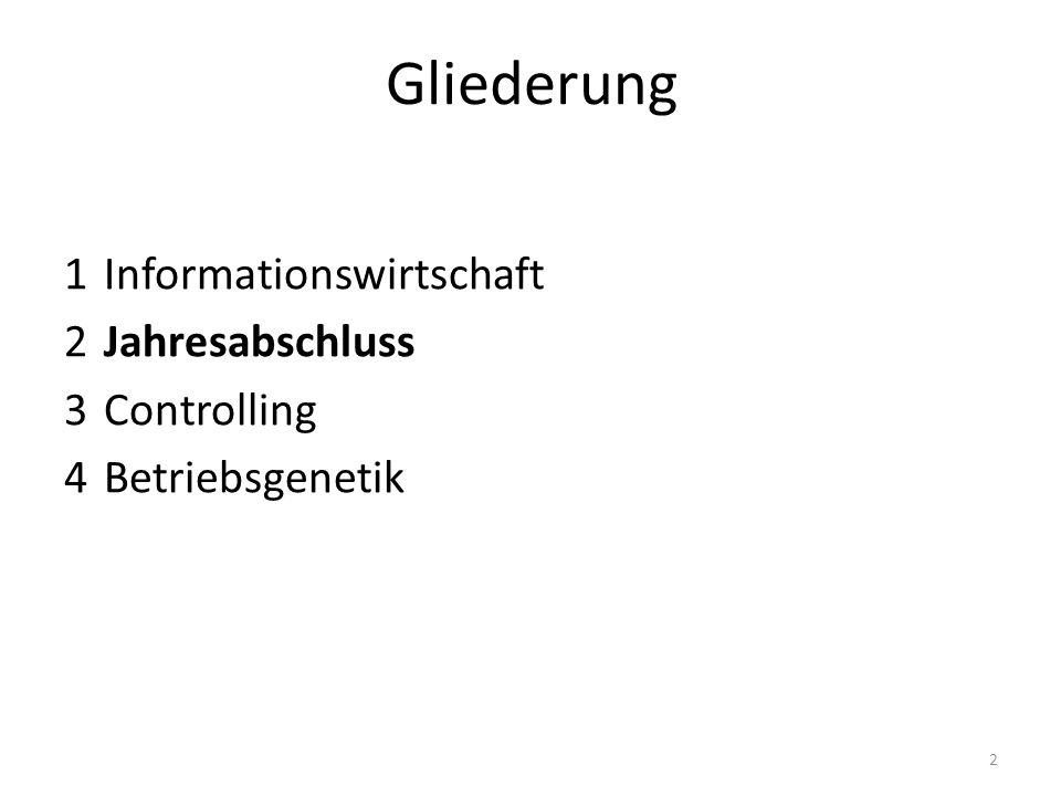 SollSonderposten aus Fördermitteln nach KHG (Bestandskonto 22) Haben EBK........