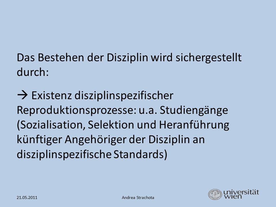 Ulrich Bleidick (1972).Pädagogik der Behinderten (bis 1983 in 4 Auflagen) Emil E.